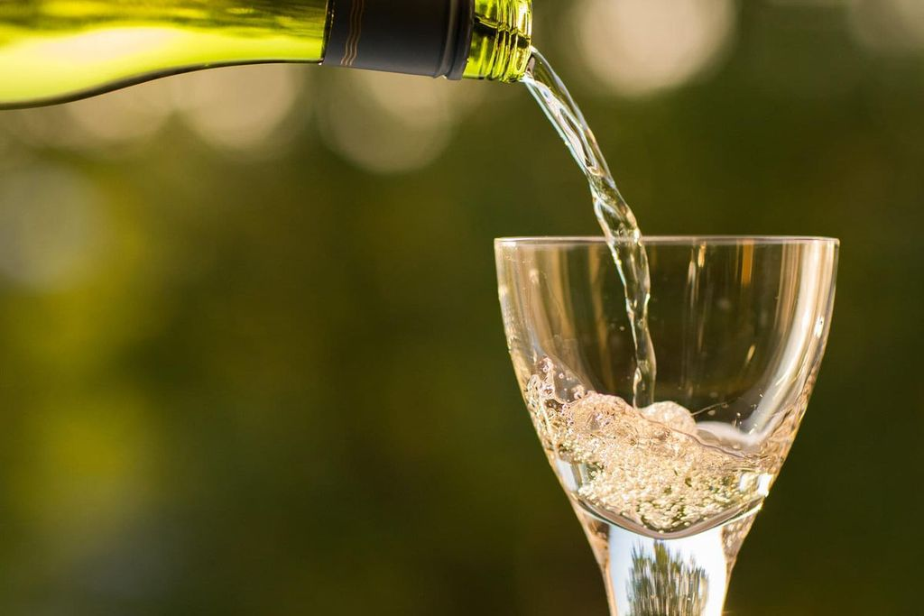 The Best Cheap Wine: Where To Find High Quality Bargains